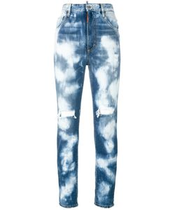 Dsquared2 | Distressed Jeans 42