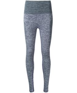 LNDR | High-Waisted Leggings Xs/S