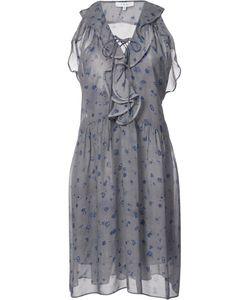 Iro   Jaysan Dress Size 36