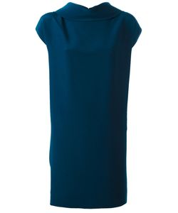 Gianluca Capannolo | High Neck Dress Size