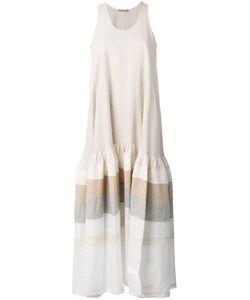 Nehera | Dezire Maxi Dress 36