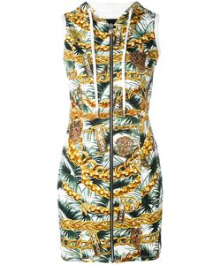 Philipp Plein | Fantasia Ghetto Dress
