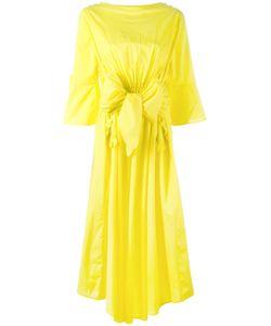 Tsumori Chisato | Bow T-Shirt Dress Size Medium