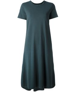 Labo Art | Shift T-Shirt Dress 0