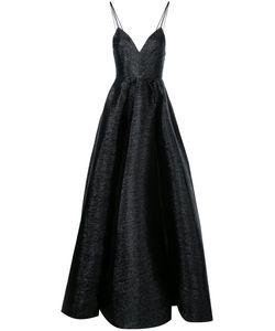 ALEX PERRY | Платье Falcon