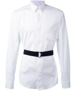 Ports   1961 Plain Shirt 40