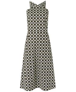 ANDREA MARQUES   Midi Dress 44