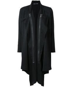 Max Tan | Armour Jacket Women