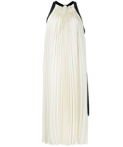 3.1 Phillip Lim | Pleated Midi Dress 2