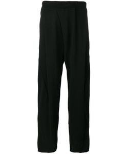 JULIUS | Drop-Crotch Trousers Size 2