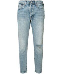 Levi's® | Levis High-Rise Jeans 26 Cotton