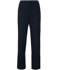 Jenni Kayne | Relaxed Trousers 10