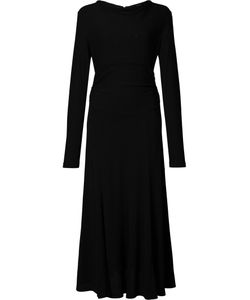 Derek Lam | Long Sleeve Dress Size 46