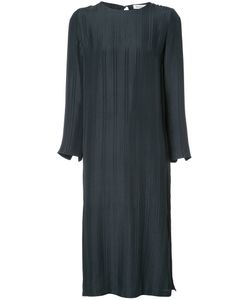 RODEBJER | Maxi Dress Xs Polyester/Silk
