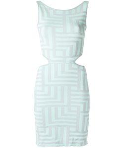 CECILIA PRADO | Knit Dress Size G