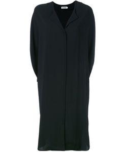 Jil Sander | V-Neck Dress 36