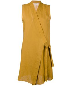 SIMON MILLER | Structured Dress
