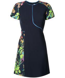Jason Wu | Print Dress Size 12
