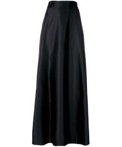 Temperley London | Waterlily Skirt