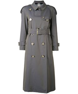 Burberry | Trench Coat 4