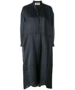 Henrik Vibskov | Beatle Dress Size Medium