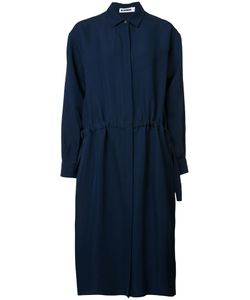 Jil Sander | Shirt Dress Size 34