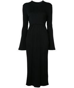 Ellery | Maxi Dress Size 10