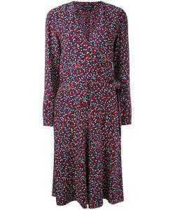 VANESSA SEWARD | Printed Jumpsuit 36