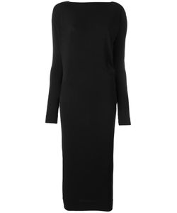 By Malene Birger | Wafinni Dress Small Spandex/Elastane/Polyester