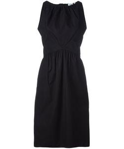 Aspesi | Shift Dress Size 38