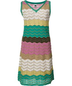 Missoni | M Striped Dress Size 48