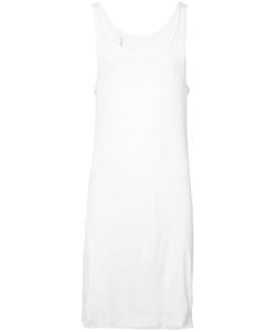 11 BY BORIS BIDJAN SABERI | Tank Top