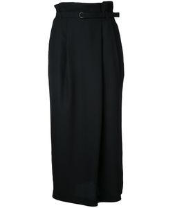 G.V.G.V. | G.V.G.V. Pleated Midi Skirt 36