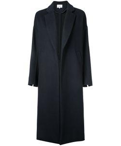 ENFÖLD | Longline Coat Women 36