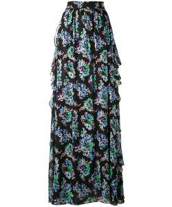 MSGM | Maxi Skirt