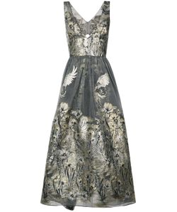 Marchesa Notte | Dress