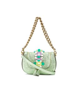 Anya Hindmarch | Mini Vere Chain Shoulder Bag