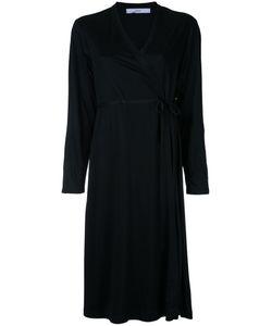ASTRAET | Платье С Запахом