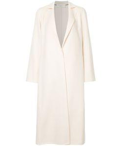 Cyclas | Long Line Coat Women 38