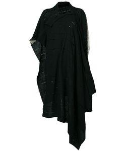 Yohji Yamamoto | Bandage Dress Size