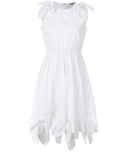 MSGM | Shift Dress 44