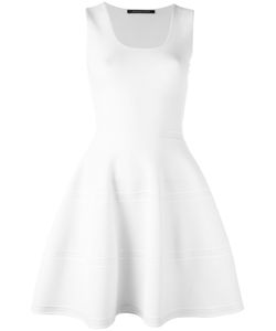 Antonino Valenti | Agathea Dress Size