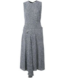 Victoria Beckham | Drop Waist Dress