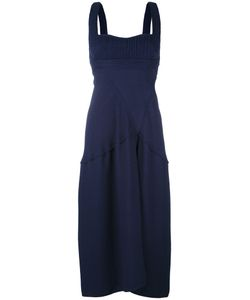 Victoria Beckham | Flared Dress 10