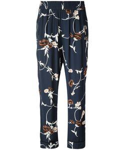 Ganni | Trousers
