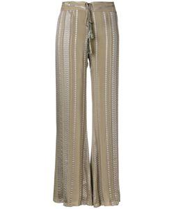 ZEUS + DIONE | Zeusdione Alcestes Trousers Size Medium