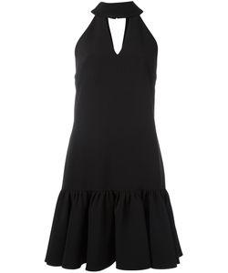 Milly | Katelyn Dress 6 Polyester/Spandex/Elastane