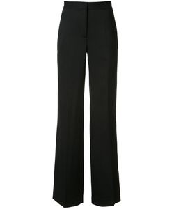Derek Lam | Flared Trousers 46