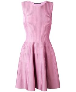 Antonino Valenti | Giglio Skater Dress Size 42