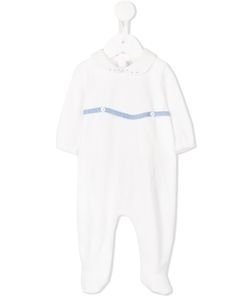 LITTLE BEAR | Peter Pan Collar Pyjamas Infant 6 Mth